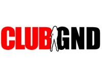 Club GND PSD