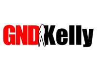 GND Kelly PSD