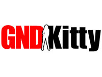 GND Kitty PSD